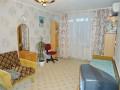 Квартира на Радиогорке в Севастополе